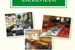 Anzeige-Liebeneck2