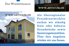 Articum