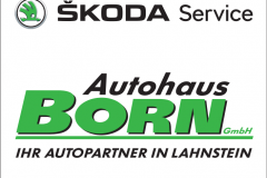 Autohaus-Born