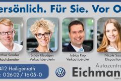 Eichmann-Autozentrale