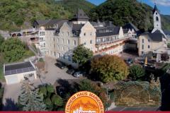 Haus-Marienberg
