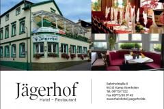 Hotel-Jägerhof