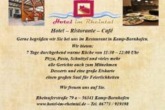 Hotel-im-Rheintal