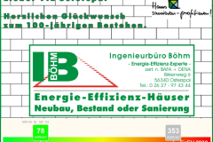 Ingenieurbüro-Böhm