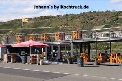 Johann´s-by-Kochruck.de_