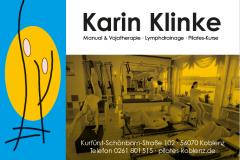 Karin-Klinke