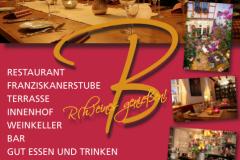 Landhotel-Becker
