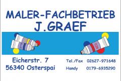 Malerbetrieb-Graef