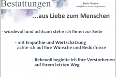 Rhein-Lahn-Bestattungen