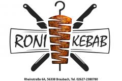 Roni-Kebab