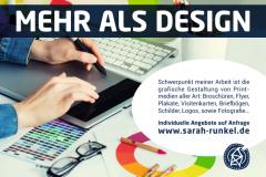 Sarah-Runkel