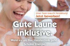 Schüller-GmbH