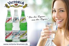 Viktoria-Brunnen