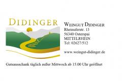 Weingut-Didinger